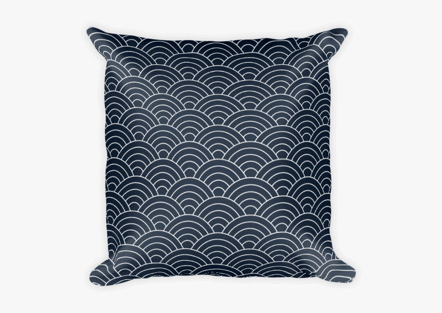 Pillow, HD Png Download, Free Download
