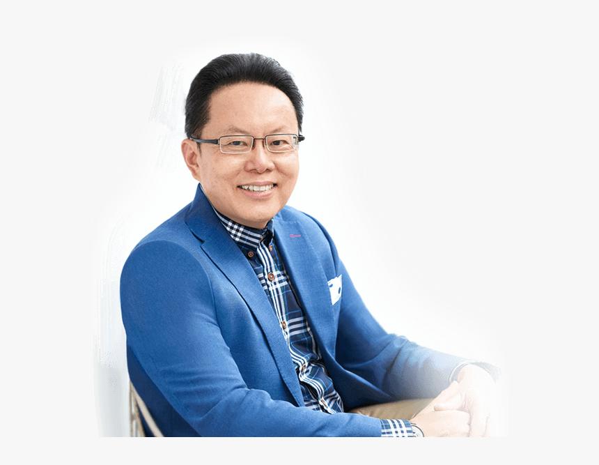 Dr Michael Wong Singapore, HD Png Download, Free Download