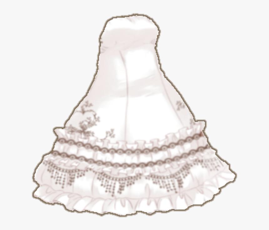 Gacha Life Skirt Edits Png Transparent Png Kindpng