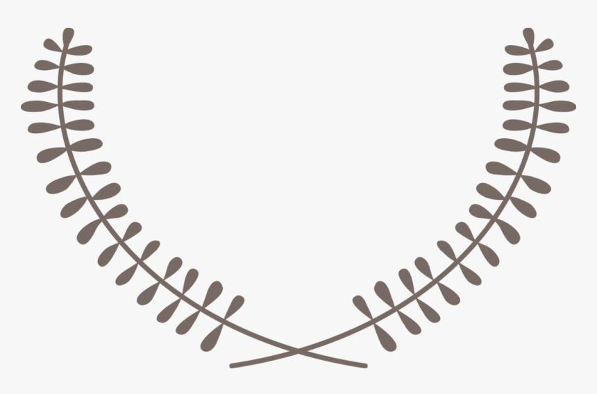 O Vetor Do Vector Quadrado De Flores Radiante - People In Concentric Circles, HD Png Download, Free Download