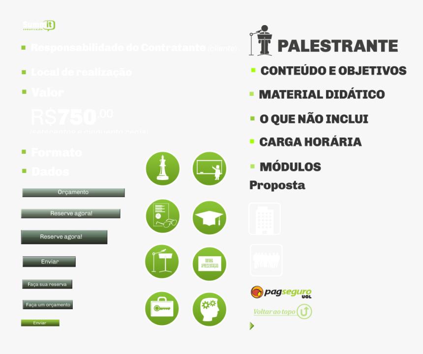 Save Palestine, HD Png Download, Free Download