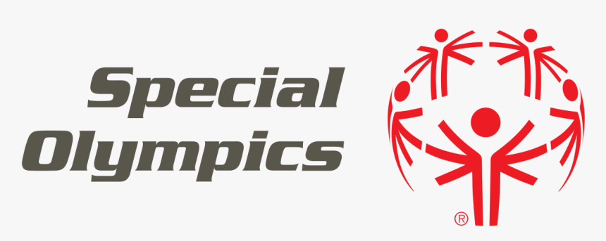 Special Olympics Logo, HD Png Download, Free Download