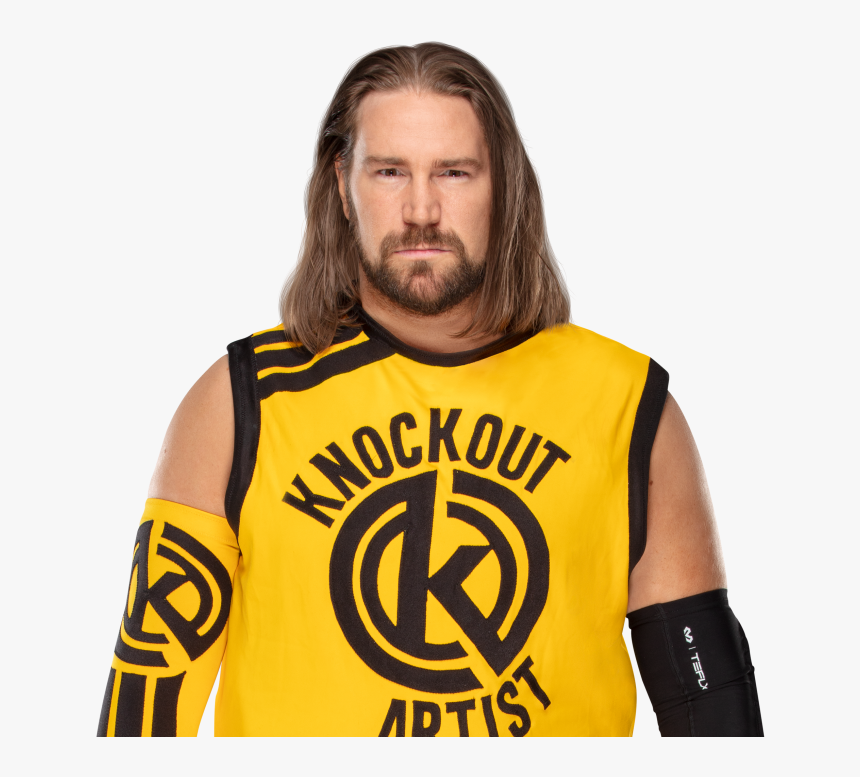 Kassius Ohno Png, Transparent Png, Free Download