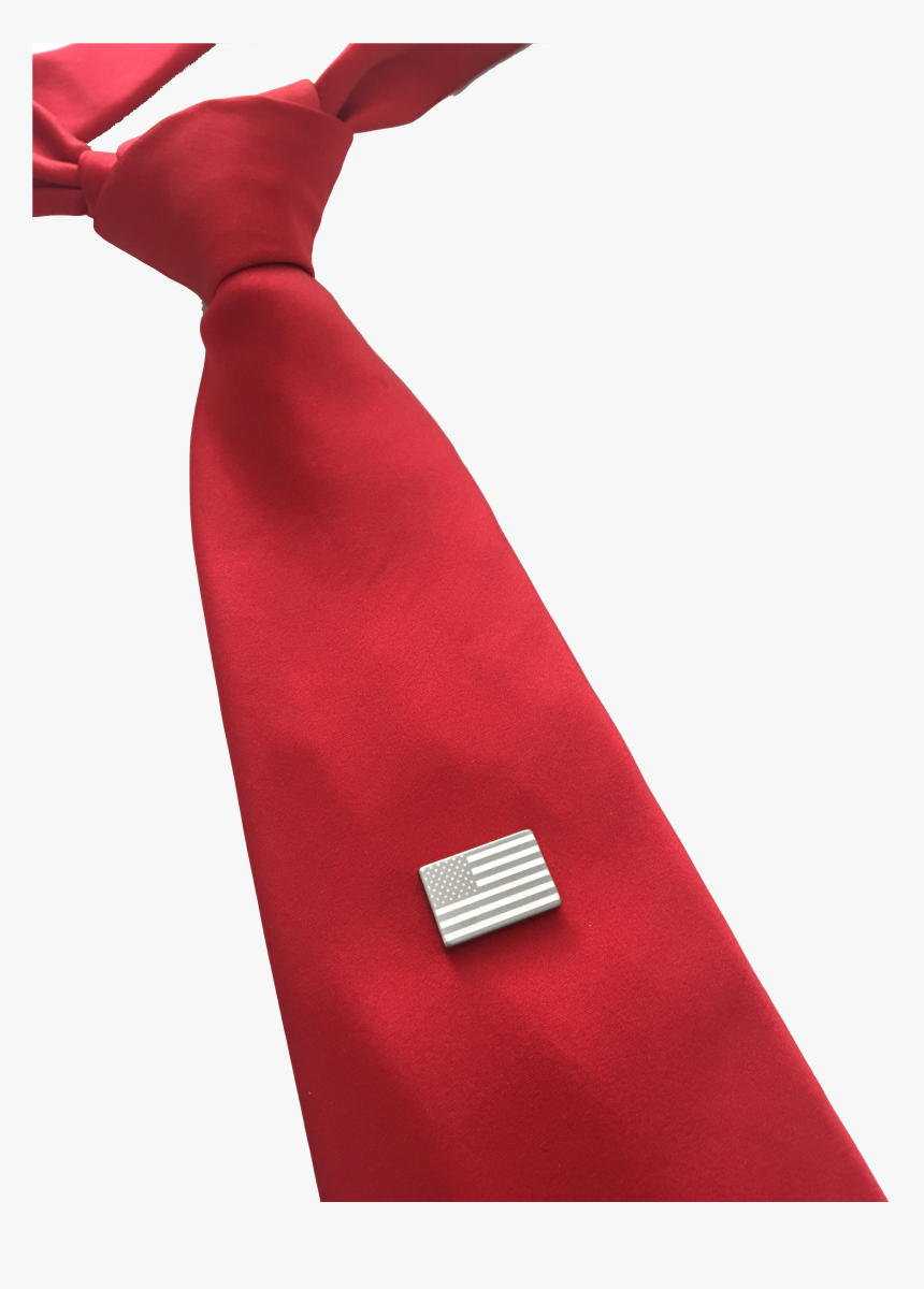 Picture Free Download Clip Tie Unique - Formal Wear, HD Png Download, Free Download