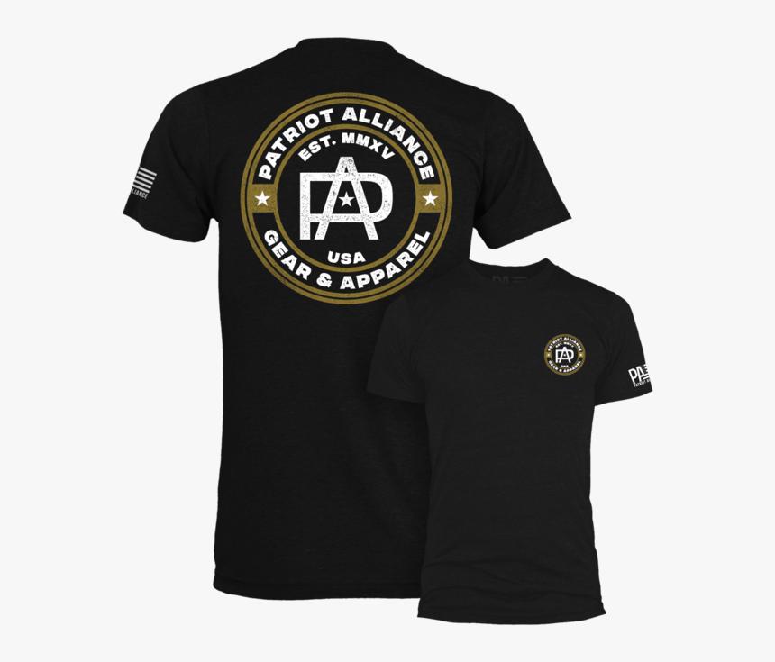 "Pa Vintage Badge, Black""  Class=""lazyload Lazyload - Emblem, HD Png Download, Free Download"