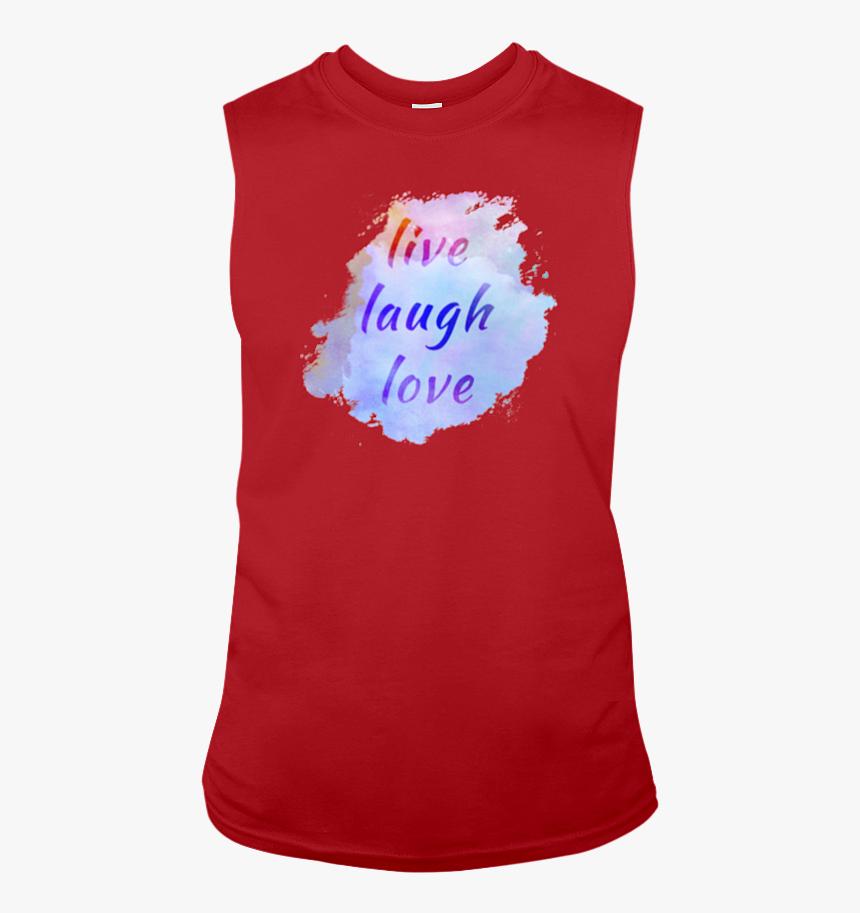 Live Laugh Love Png, Transparent Png, Free Download