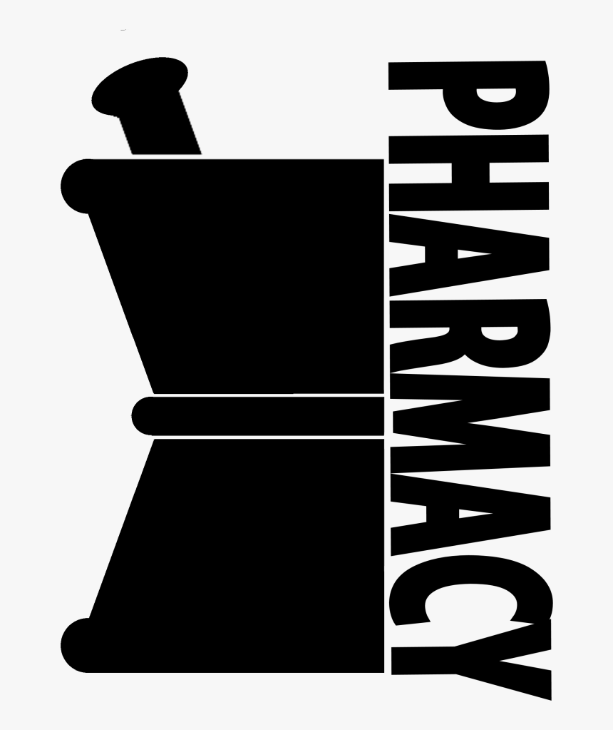 Pharmacy Tech Mortar And Pestle, HD Png Download, Free Download