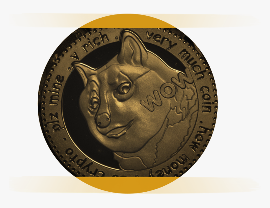 Coin, HD Png Download, Free Download