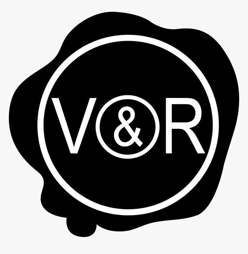 Givenchy Logo Png Download - World Mission Broadcast 2019, Transparent Png, Free Download