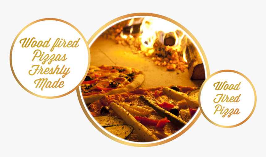 Banner-slider2a - Pizza, HD Png Download, Free Download