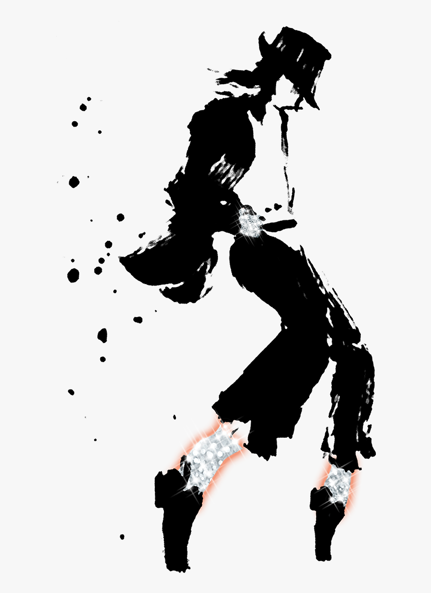 Mj The Musical, HD Png Download, Free Download
