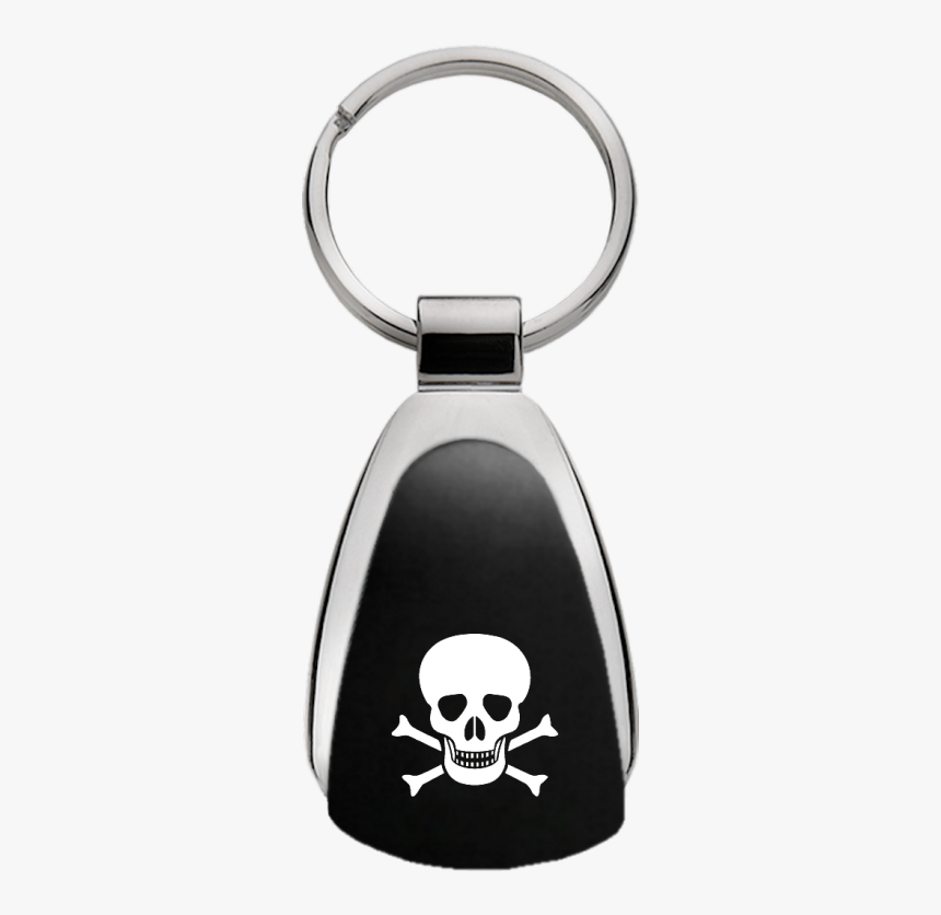 Honda Accord Keychain, HD Png Download, Free Download