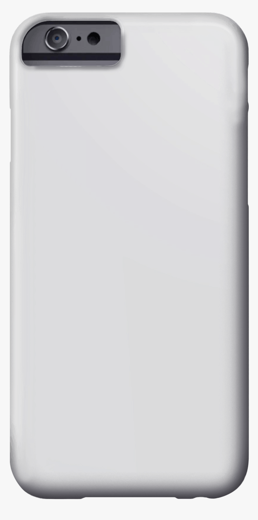Phone Case Png - Phone Case Transparent Png, Png Download, Free Download