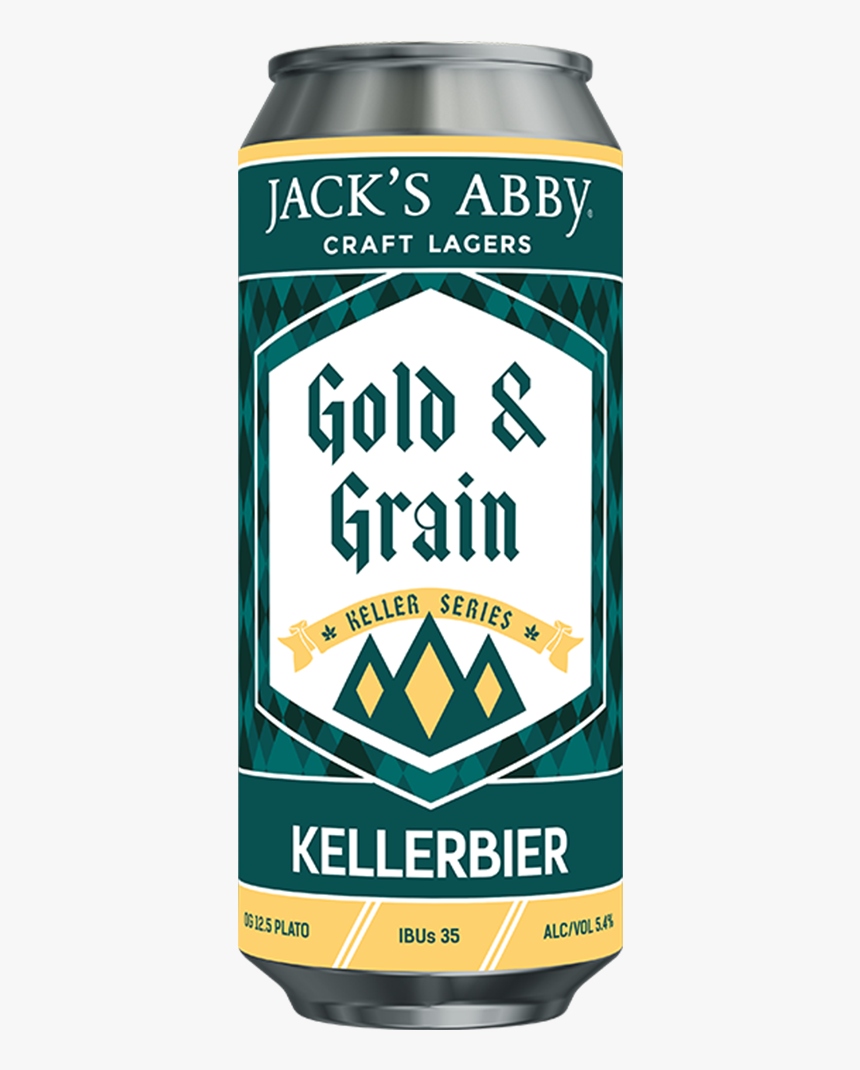 Gold And Grain Jacks Abby, HD Png Download, Free Download
