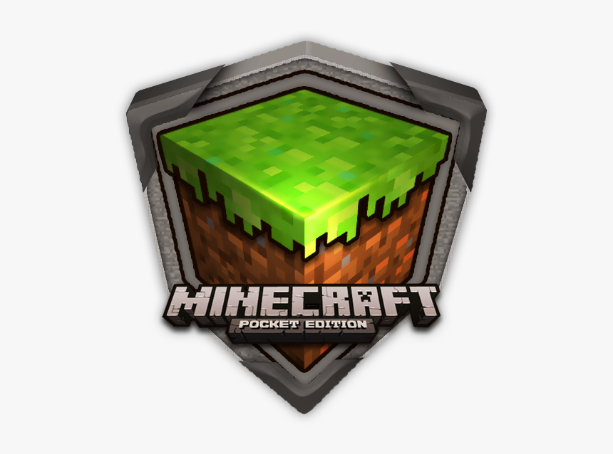 Education Edition - Minecraft, HD Png Download, Free Download