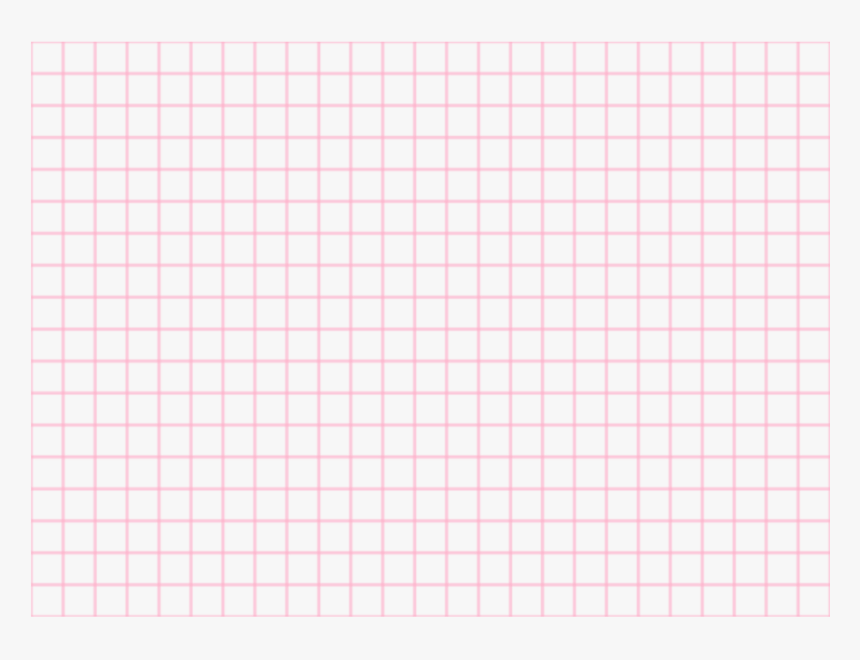 Aesthetic Grid Png, Transparent Png, Free Download