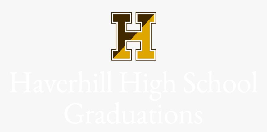 Haverhill High School Class Of 2017 Graduation - Haverhill High School, HD Png Download, Free Download