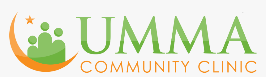 Community, HD Png Download, Free Download