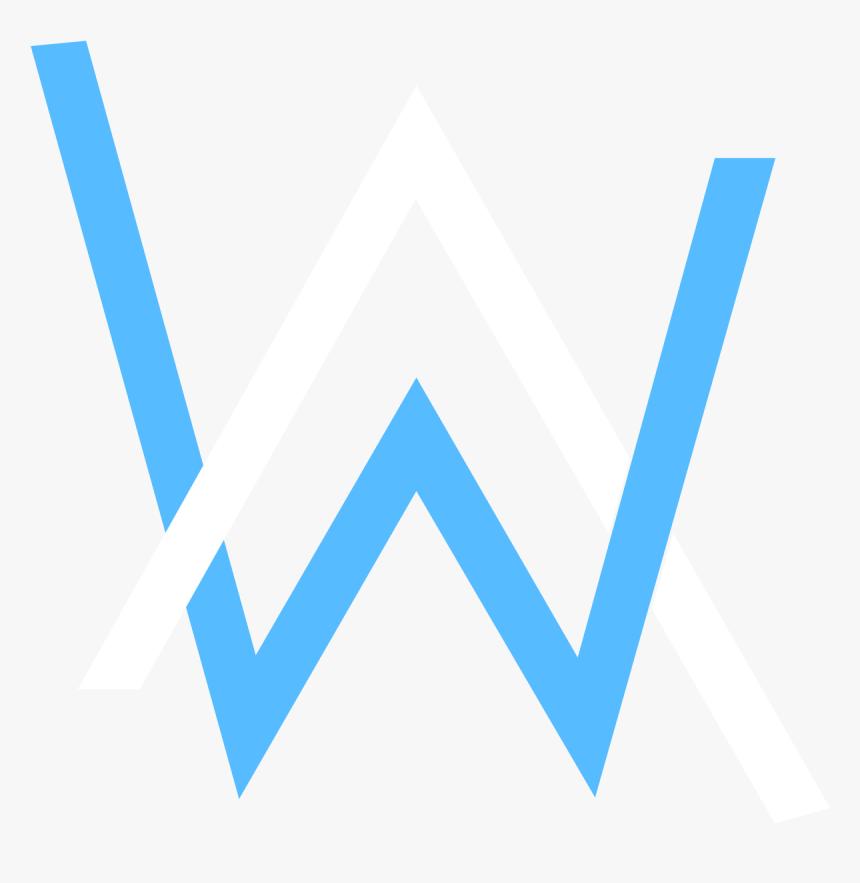 Alan Walker Symbol Roblox Alan Walker Logo Png Transparent Png Kindpng