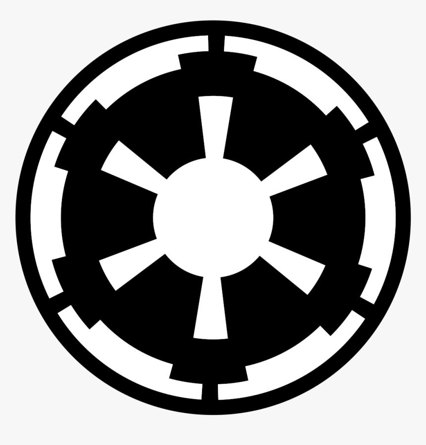 01. Solicitações de Roleplay (Plotting) - Página 18 28-283286_clip-art-image-px-galactic-idea-star-wars