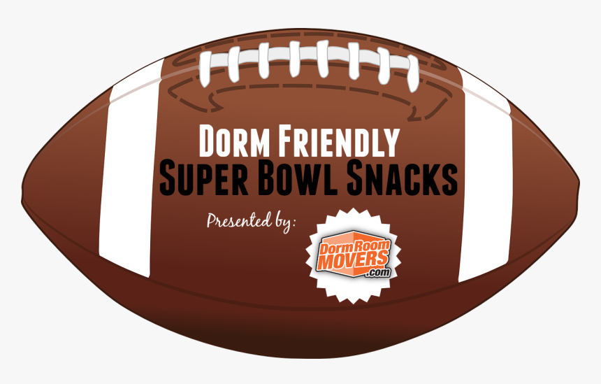 Football, HD Png Download, Free Download