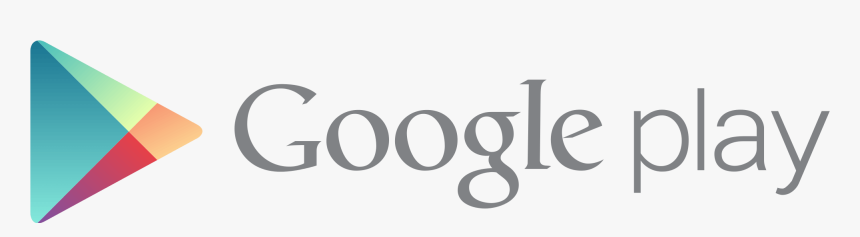 Company Google Play Png Logo - Google Play Store Png, Transparent Png, Free Download