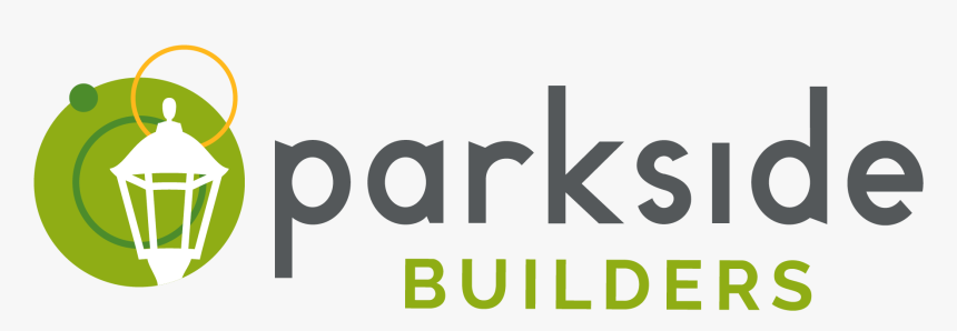 Parkside Builders - Graphics, HD Png Download, Free Download