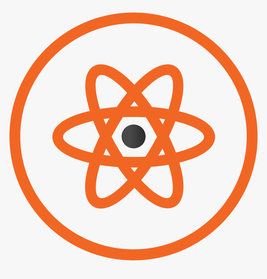 React Native Svg Icon Hd Png Download Kindpng