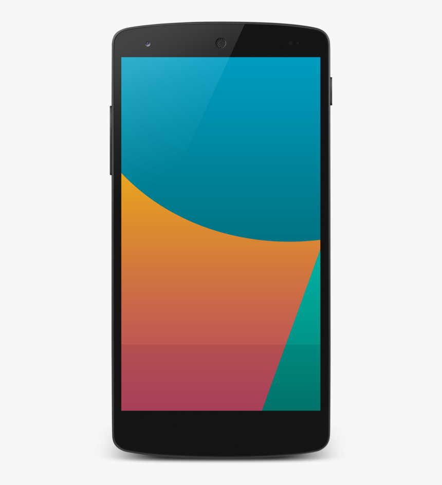 Nexus 5 Png, Transparent Png, Free Download