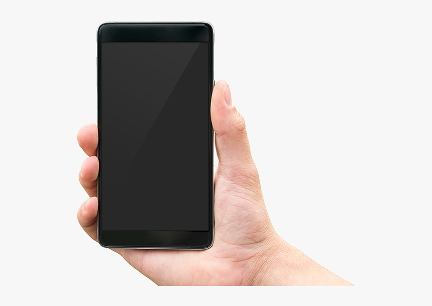 Bring Your Own Device - Smartphone, HD Png Download, Free Download