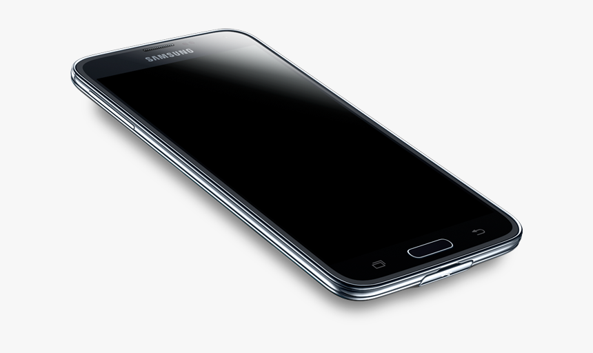 Samsung Galaxy, HD Png Download, Free Download