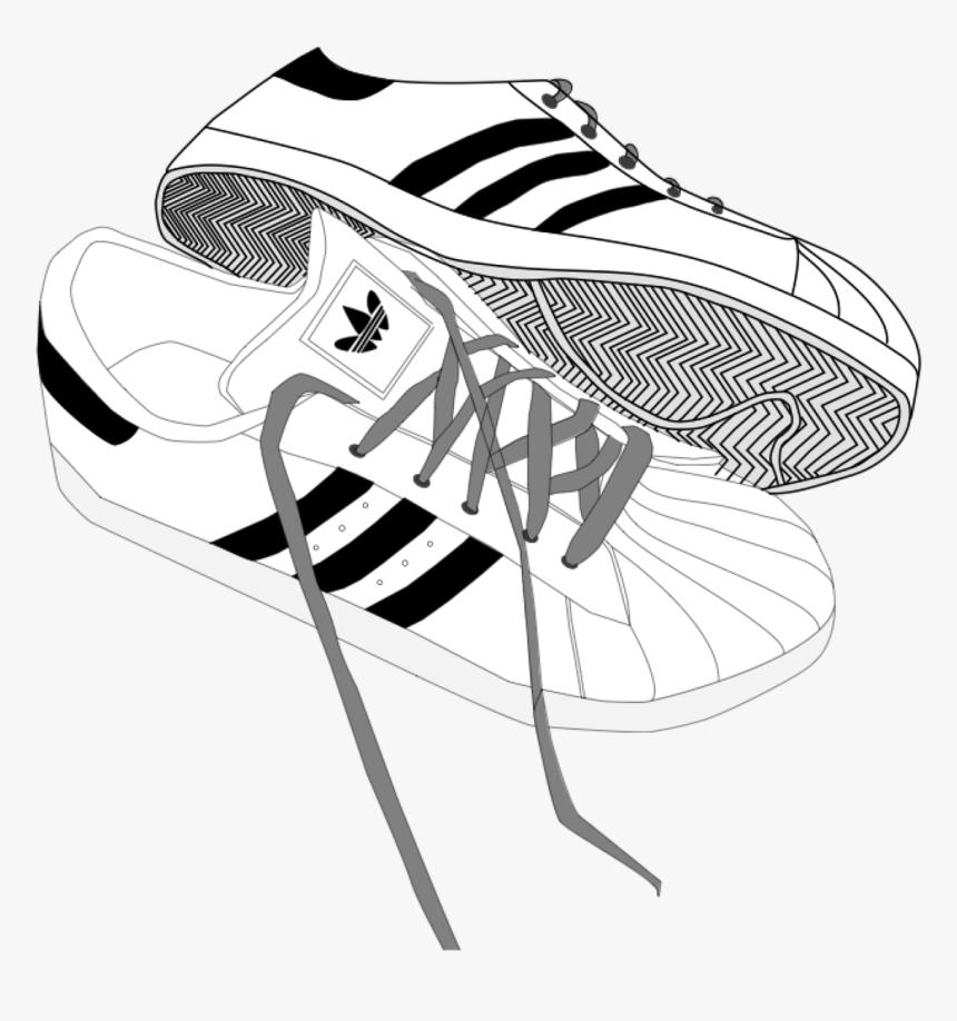 sepatu vektor png sepatu vektor png