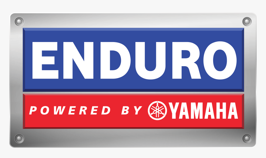 yamaha distributors yamaha enduro logo vector hd png download kindpng yamaha enduro logo vector hd png