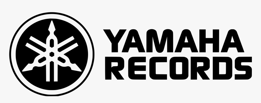 yamaha logo vector svg hd png download kindpng yamaha logo vector svg hd png download