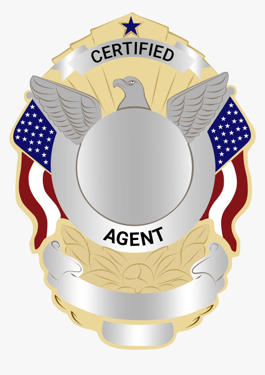 Private Security, HD Png Download, Free Download