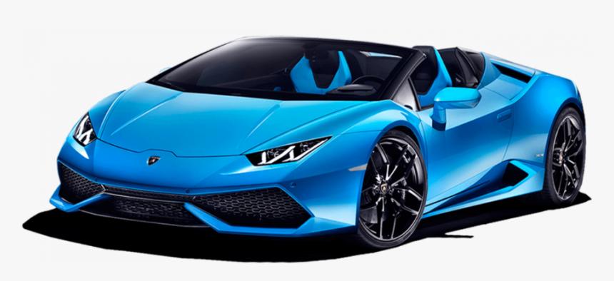 Electric Blue Clipart Lamborghini Aventador Lamborghini Sport Cars Lamborghini Blue Hd Png Download Kindpng