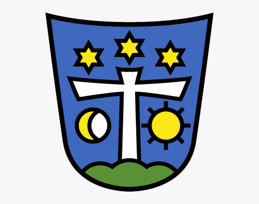 Interpretation For The Sisters Of The Holy Cross - Sisters Of The Holy Cross Menzingen, HD Png Download, Free Download