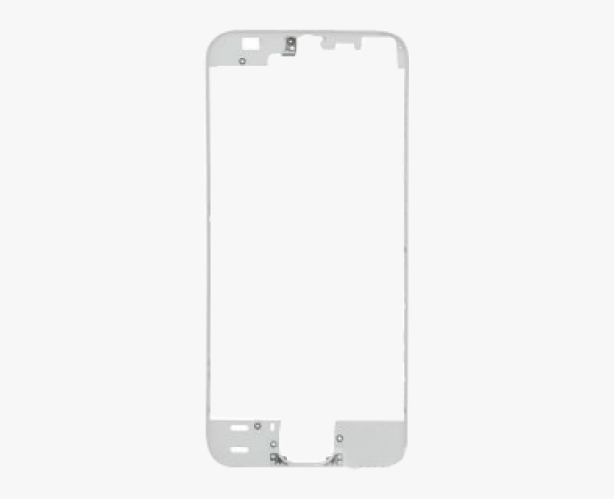 Png Iphone 8 Frame, Transparent Png, Free Download