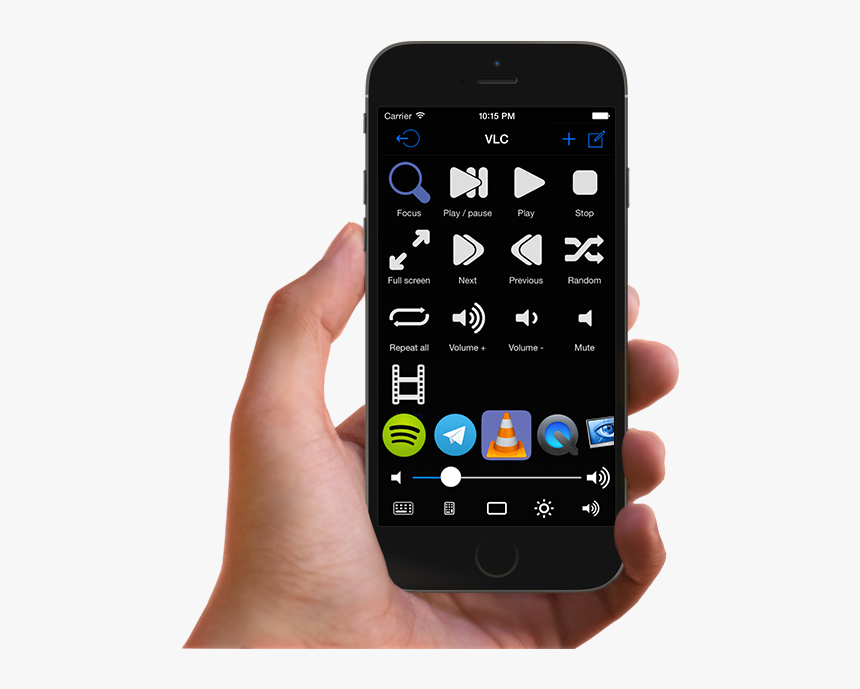 Ipad Frame - Design Mobile App Png, Transparent Png, Free Download