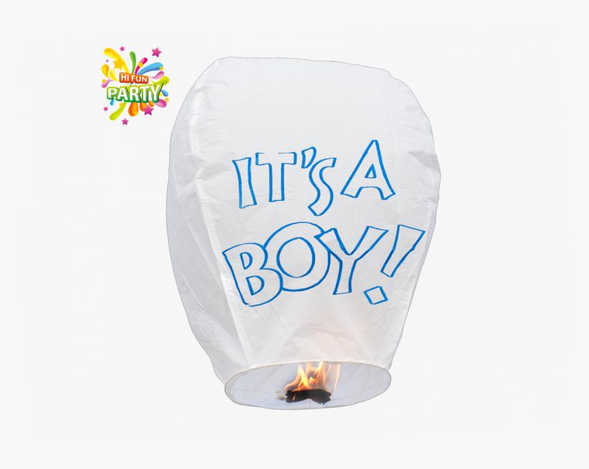 Hot Air Balloon, HD Png Download, Free Download