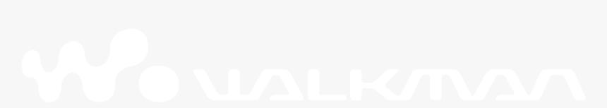 Ihg Logo White Png, Transparent Png, Free Download