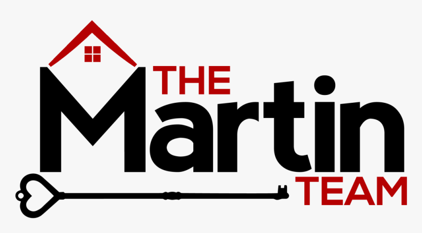 The Martin Team - Ziegler Logo, HD Png Download, Free Download