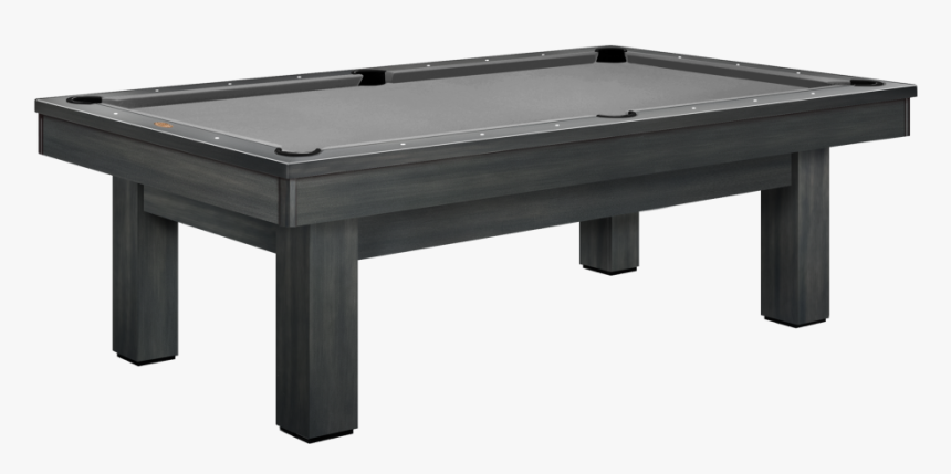 Olhausen West End Pool Table, HD Png Download, Free Download