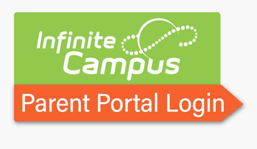 Infinite Campus Parent Portal, HD Png Download, Free Download