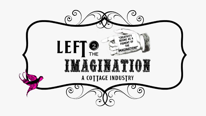 Left2theimagination Fortune Teller Sign Printable Hd Png Download Kindpng