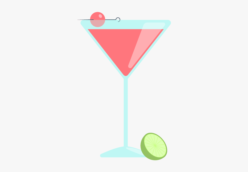 Classic Cocktail, HD Png Download, Free Download