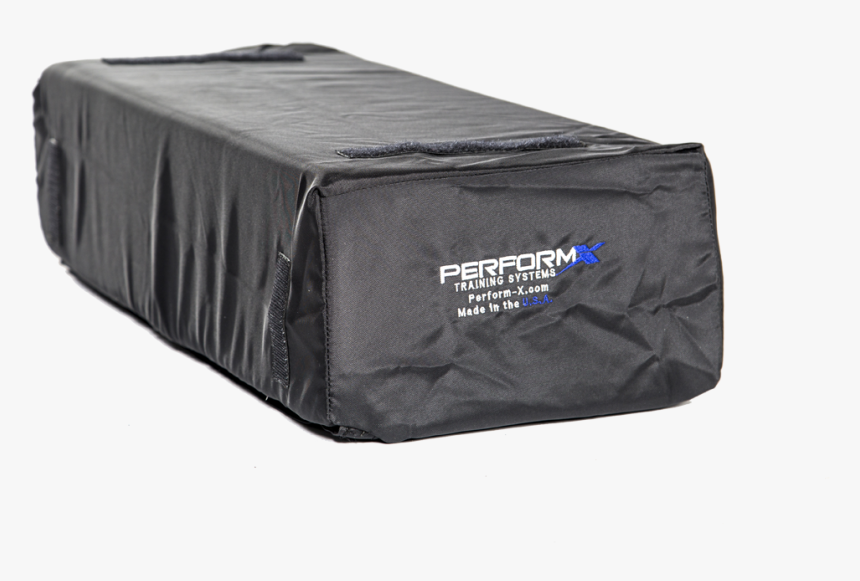 Perform X Block X Barrier - Bag, HD Png Download, Free Download
