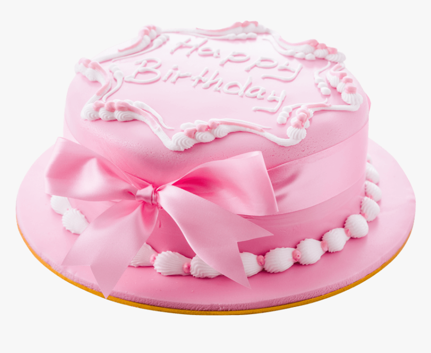 Remarkable Clip Art Pink Gold Cakes Patisserie Valerie Classic Birthday Funny Birthday Cards Online Aeocydamsfinfo