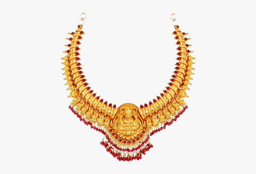 Png Jewellers Pune Gold Rate Temple