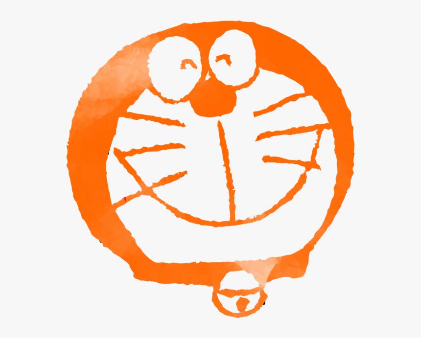 Doraemon Killer Clipart Doraemon Nobita Nobi Dorami - Doraemon Icon, HD Png Download, Free Download